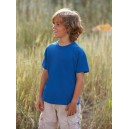 Tee-shirt enfant VALUE WEIGHT - SC221B