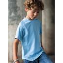 Tee-shirt sport enfant - PA401