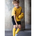 Tee-shirt sport enfant - PA404