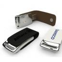 Clé USB - EX