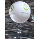 Ballon publicitaire - GF02