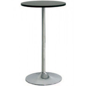 Table - T02
