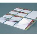 Bloc papier repositionnable