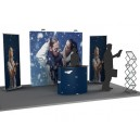 Pack stand 10 - PS10