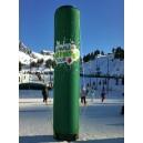 Cylindre ventilé - GF05