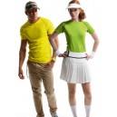 Tee-shirt sport respirant - 33008