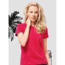 Tee-shirt femme - SG15F