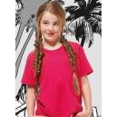 Tee-shirt enfant - SG15K