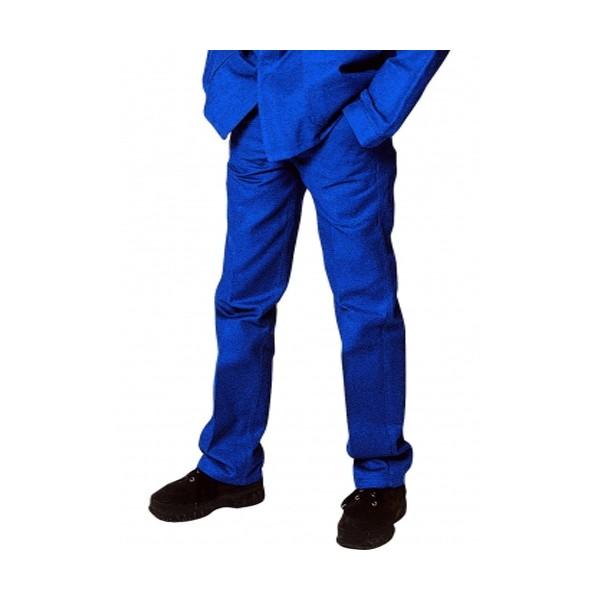 Bleu de travail homme