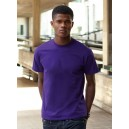 Tee-shirt homme VALUE WEIGHT - SC221