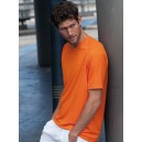 Tee-shirt sport homme - KS017
