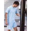 Tee-shirt sport - PA400