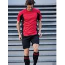 Tee-shirt sport - PA403